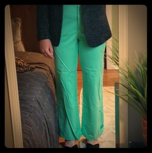 New York And Co. Trousers